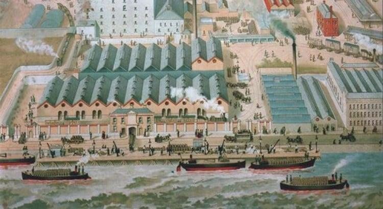 1868_Guinness