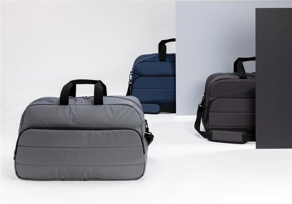 Impact-weekendbags