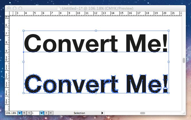 convert-fonts-outlines