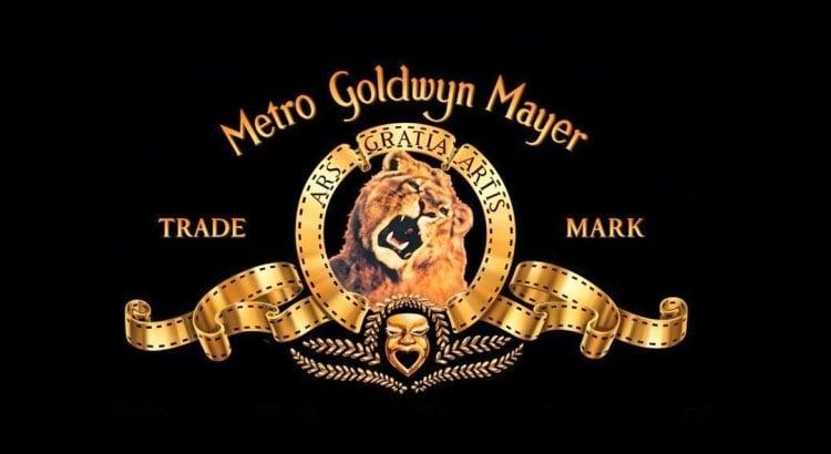 MGM-logo-logotype-1
