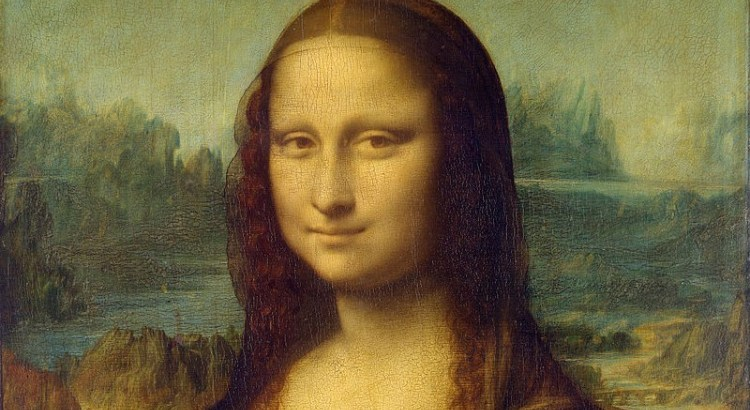 Mona_Lisa_by_Leonardo_da_Vinci_from_C2RMF_Omslag
