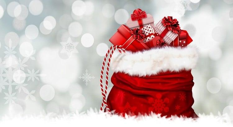 christmas-2947257
