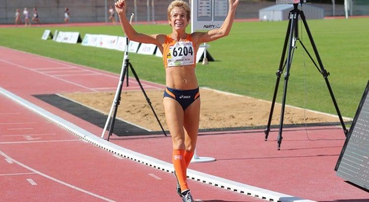 finish-1500m-finale-2